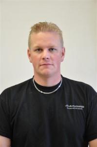 Fredrik Nelzén Mob: 070-736 15 19